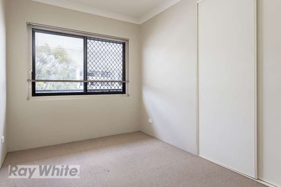 Fourth view of Homely unit listing, 5/8 Kitchener Street, Coorparoo QLD 4151