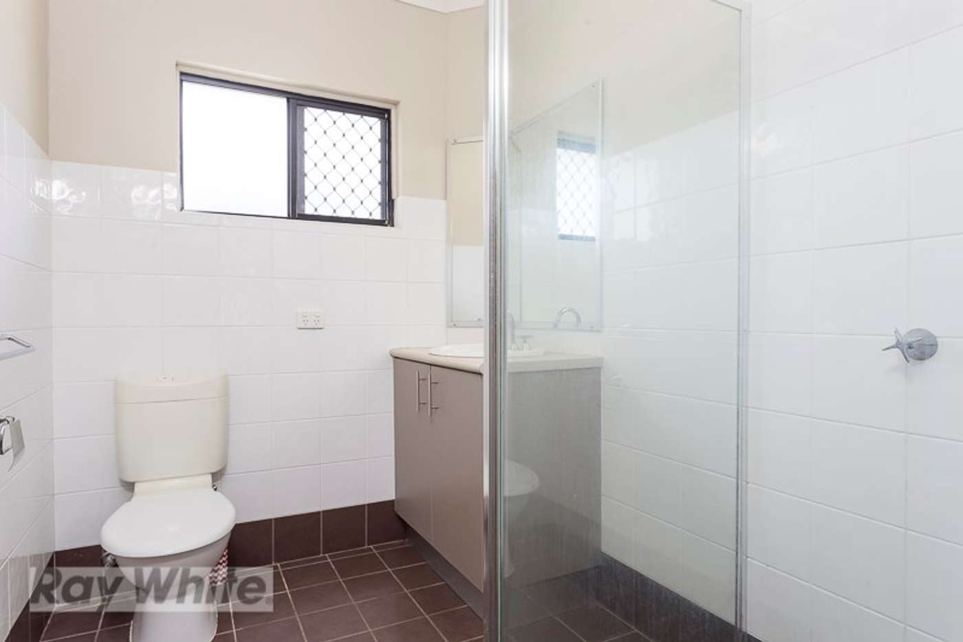 Fifth view of Homely unit listing, 5/8 Kitchener Street, Coorparoo QLD 4151
