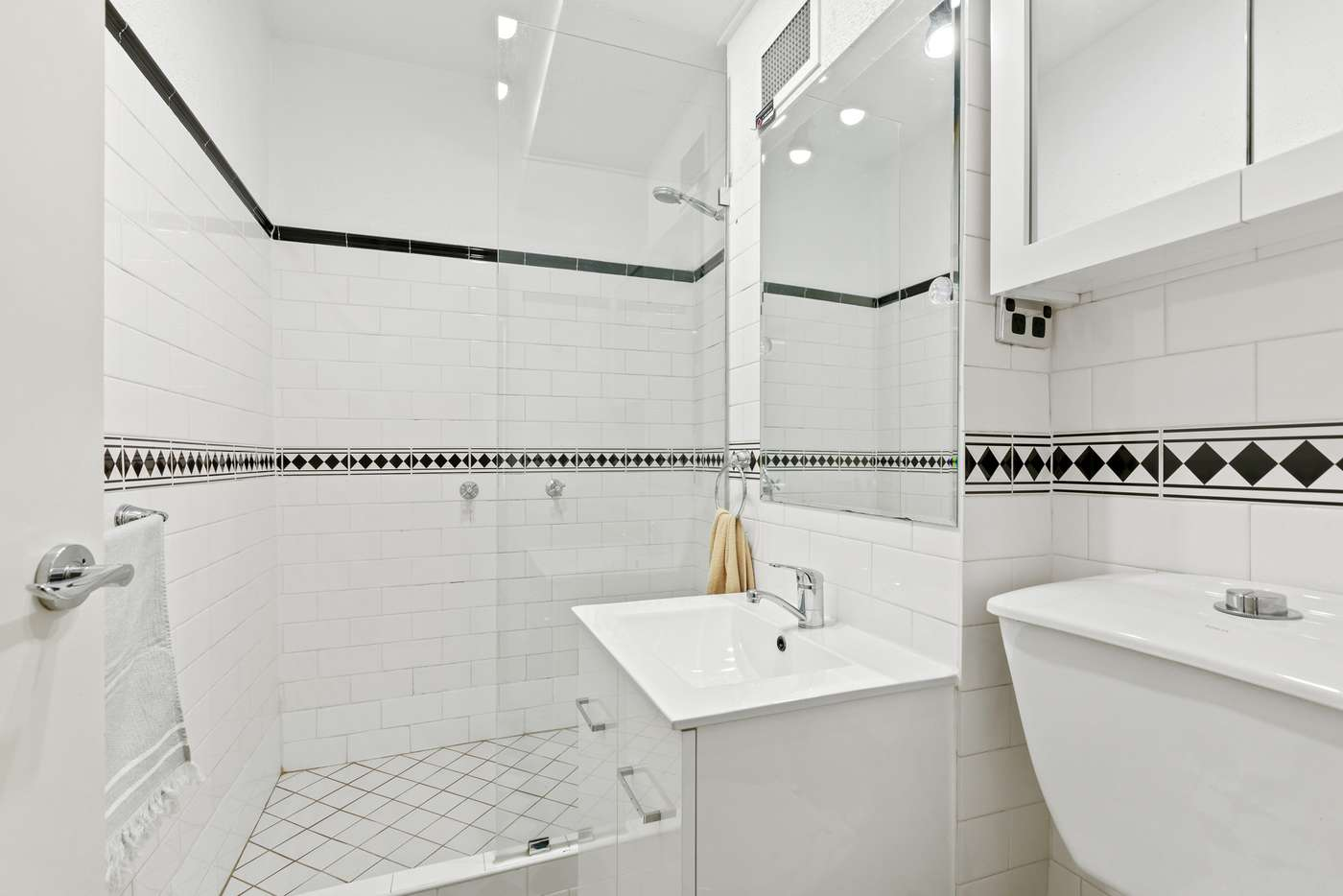 Sixth view of Homely apartment listing, 48/6-14 Darley Street, Darlinghurst NSW 2010