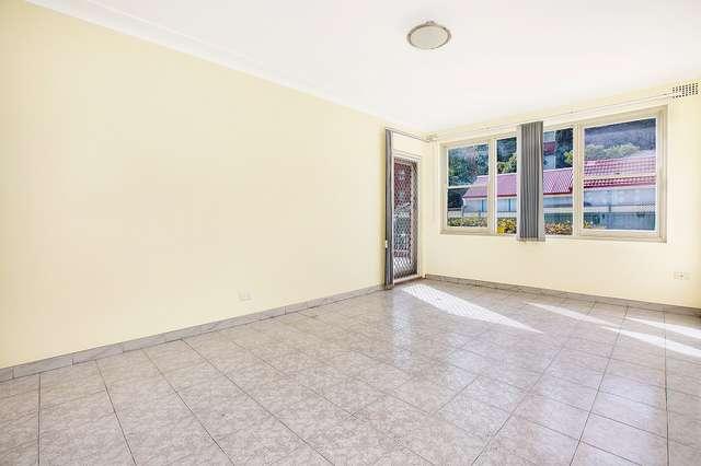 3/28 Alt Street, Ashfield NSW 2131