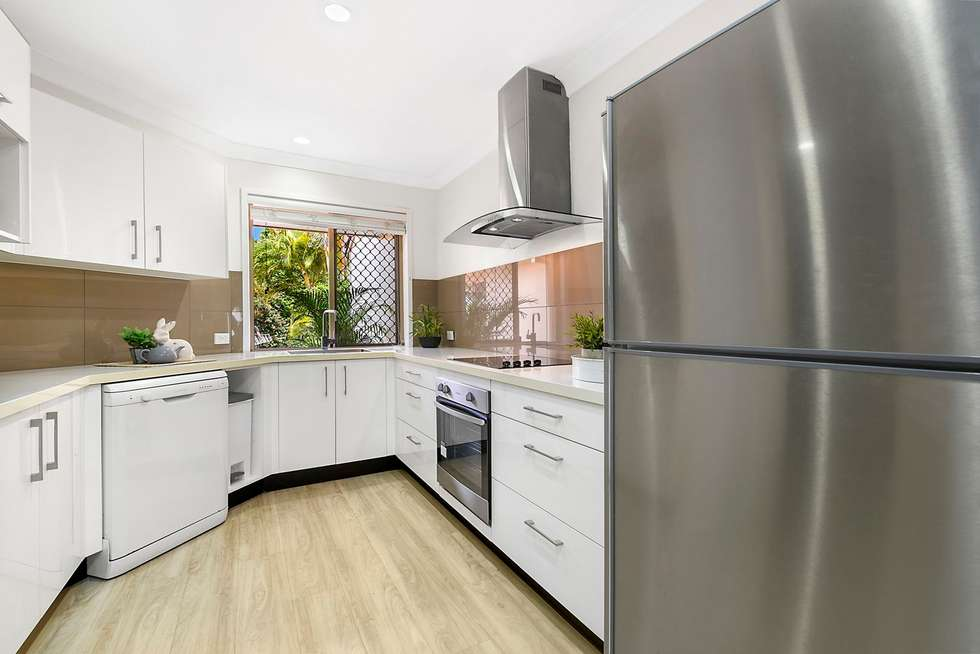 Third view of Homely house listing, 31/5 Bronberg Court, Southport QLD 4215