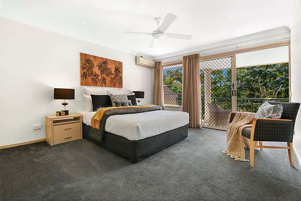 Fifth view of Homely house listing, 31/5 Bronberg Court, Southport QLD 4215