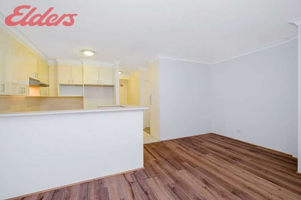 Fourth view of Homely apartment listing, 13/208 Pacific Highway, Hornsby NSW 2077