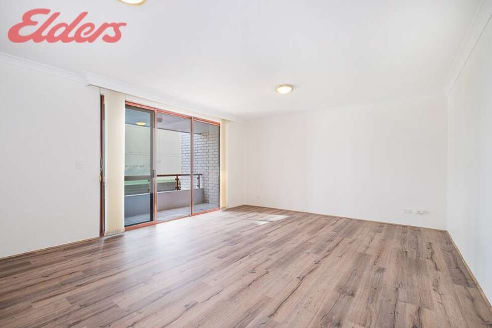 Fifth view of Homely apartment listing, 13/208 Pacific Highway, Hornsby NSW 2077