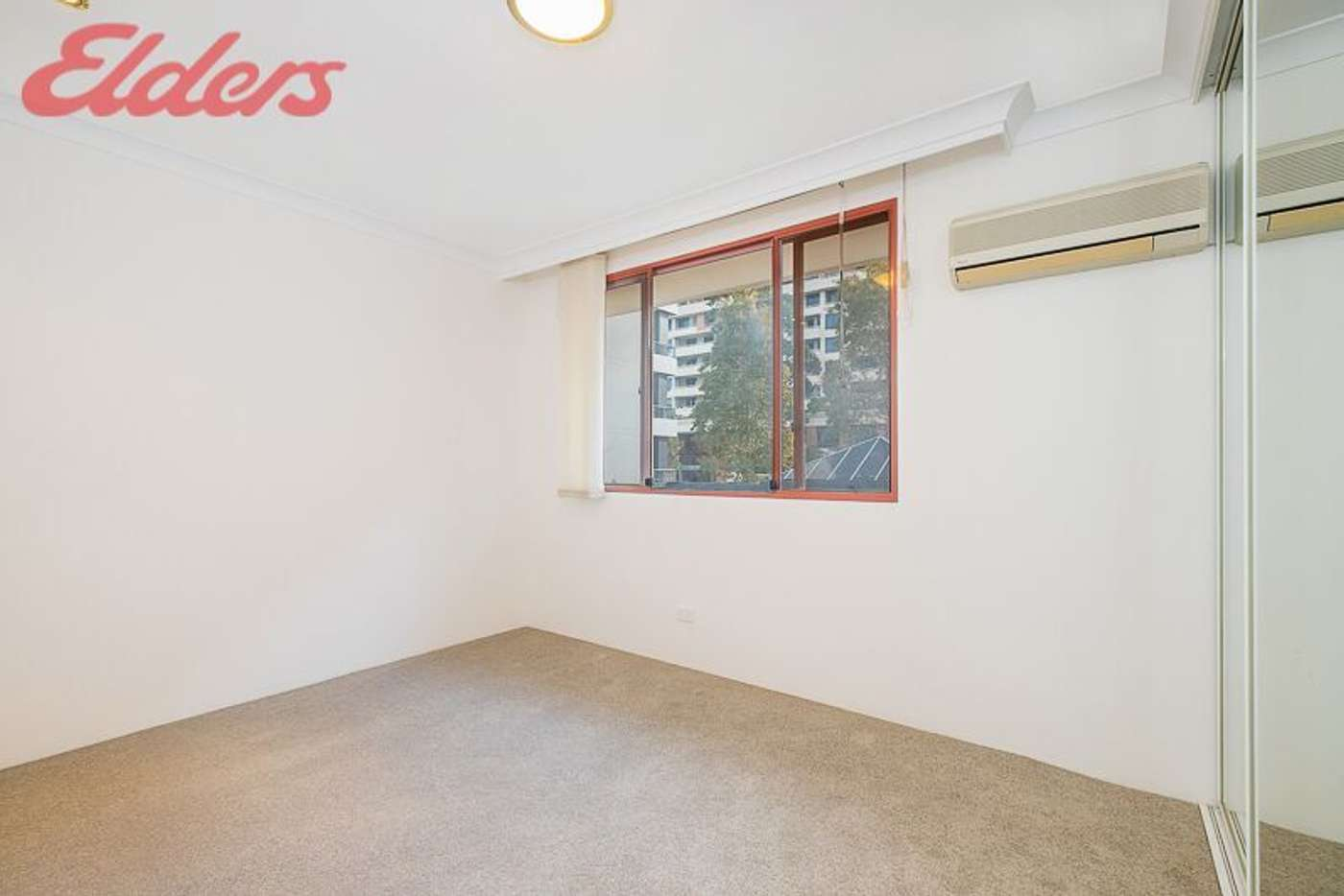 Sixth view of Homely apartment listing, 13/208 Pacific Highway, Hornsby NSW 2077