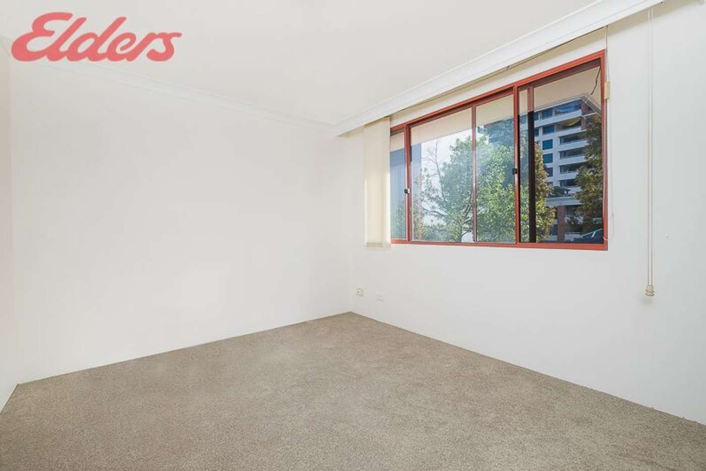 Seventh view of Homely apartment listing, 13/208 Pacific Highway, Hornsby NSW 2077