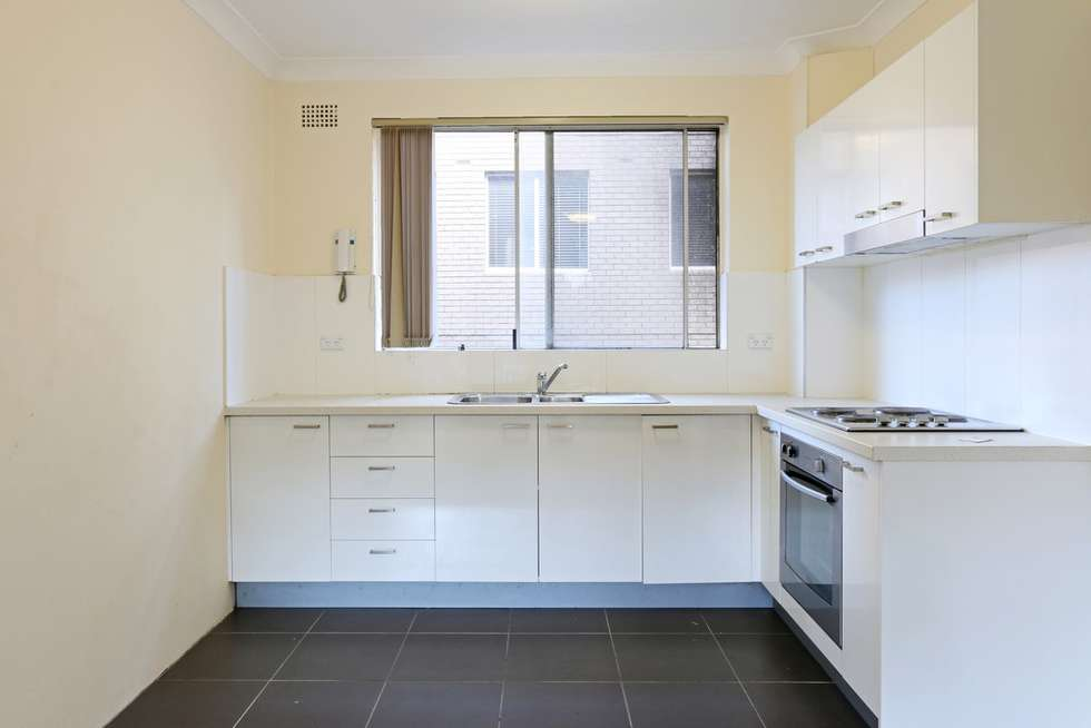 Second view of Homely apartment listing, 3/38 Chapel Street, Rockdale NSW 2216