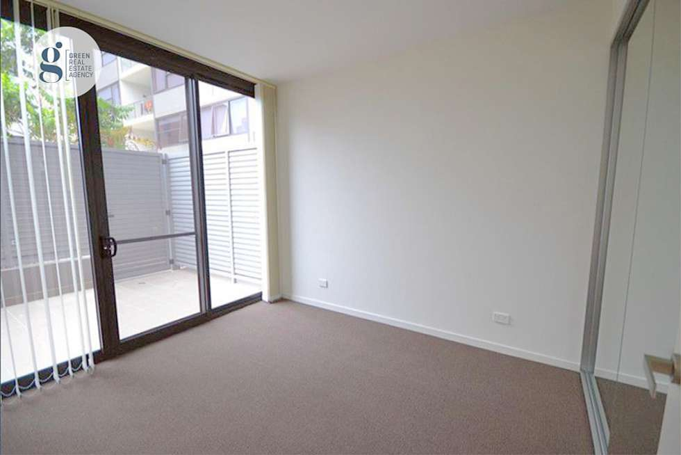 Fourth view of Homely unit listing, 320/17 Chatham Road, West Ryde NSW 2114