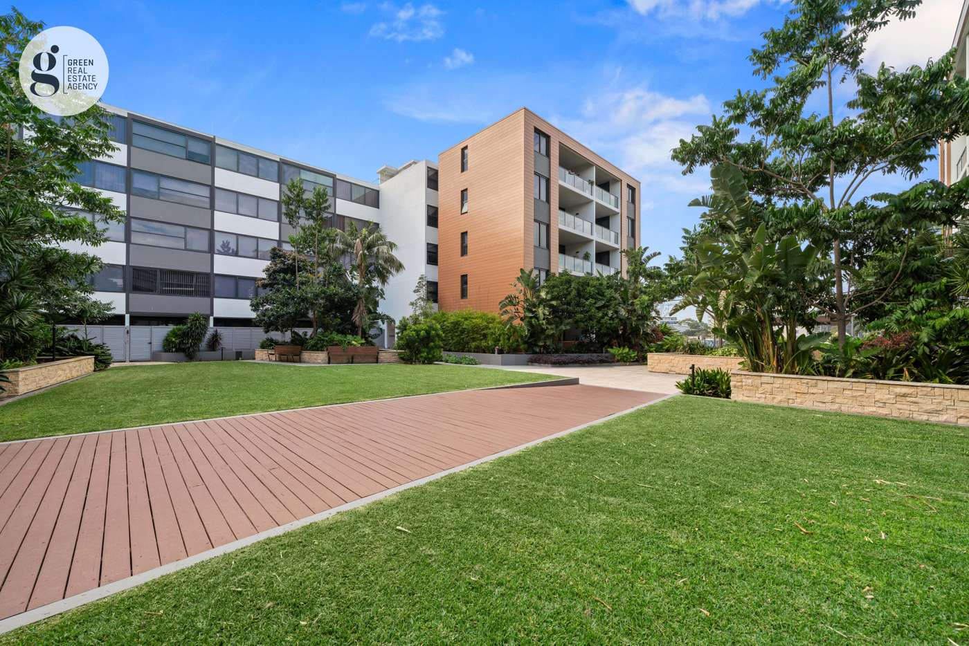 Seventh view of Homely unit listing, 320/17 Chatham Road, West Ryde NSW 2114