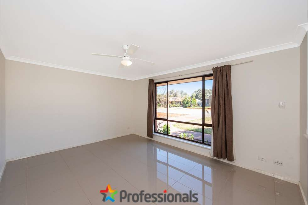 Third view of Homely house listing, 3 Ferguson Street, Falcon WA 6210