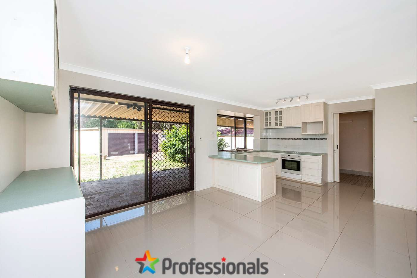 Sixth view of Homely house listing, 3 Ferguson Street, Falcon WA 6210