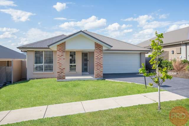 21 Slattery Road, North Rothbury NSW 2335