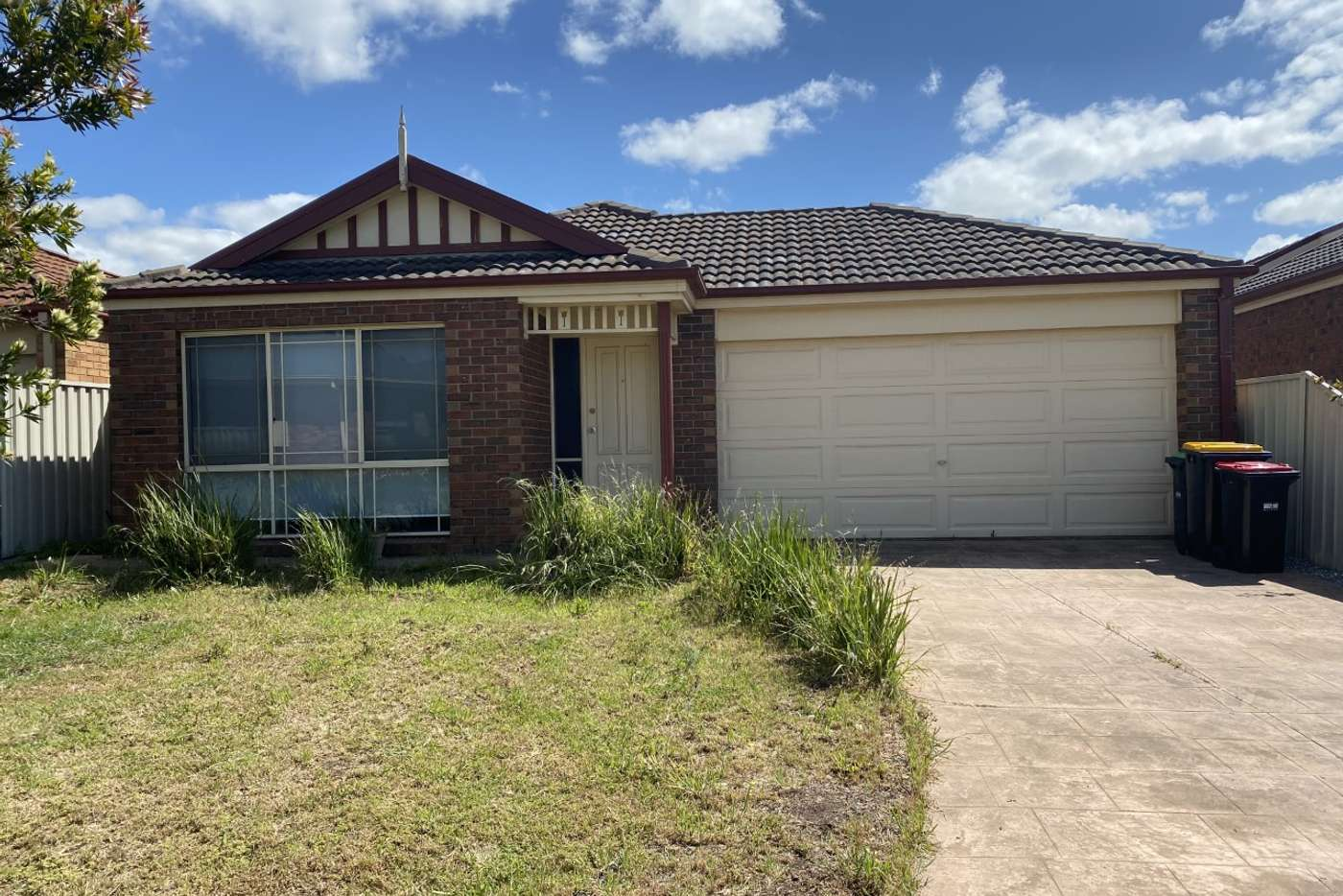 Main view of Homely house listing, 7 Innes Place, Caroline Springs VIC 3023