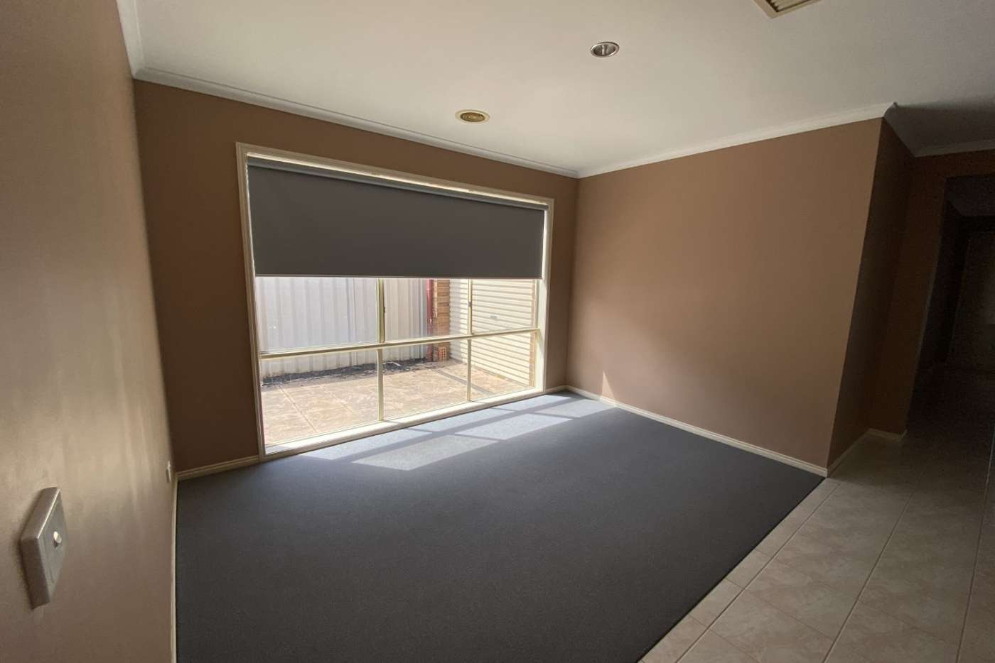 Seventh view of Homely house listing, 7 Innes Place, Caroline Springs VIC 3023