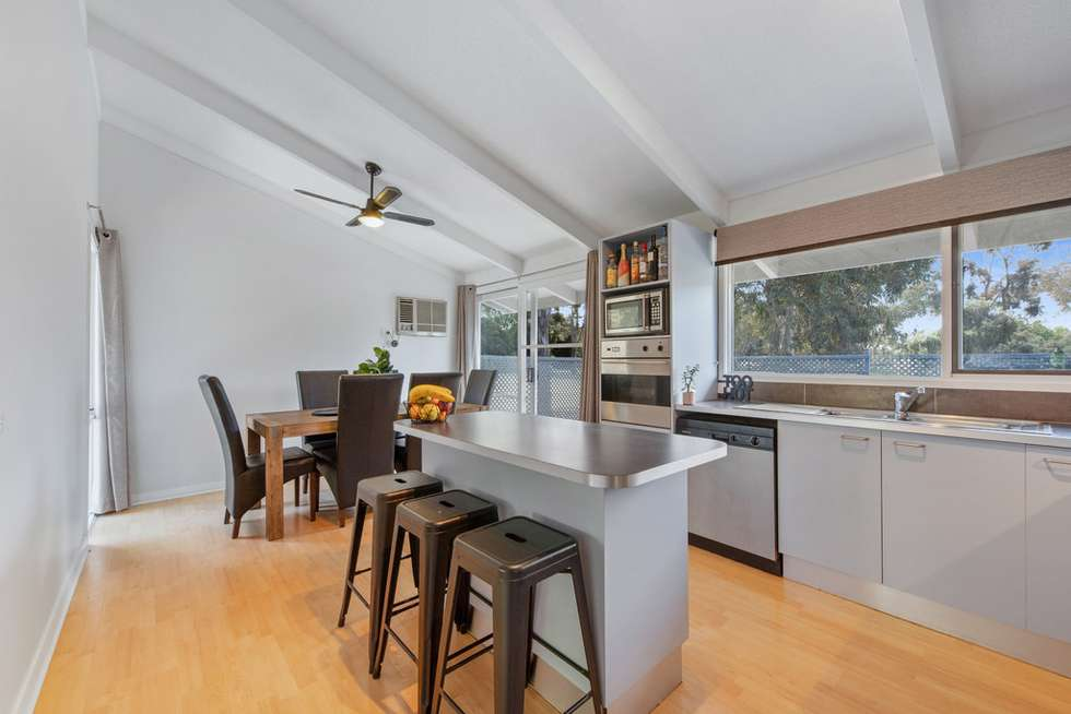 Second view of Homely house listing, 22 Wiltshire Crescent, Wodonga VIC 3690