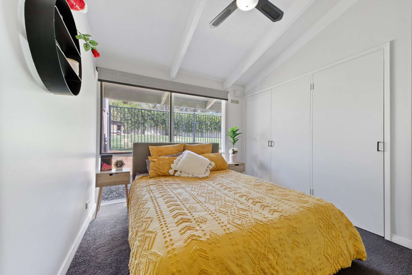 Sixth view of Homely house listing, 22 Wiltshire Crescent, Wodonga VIC 3690