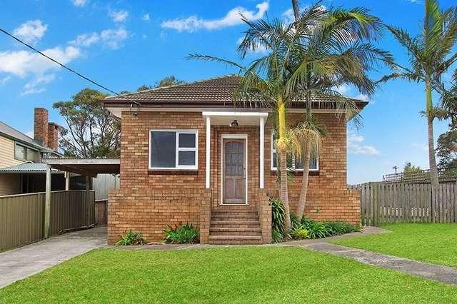 1 Jubilee Road, Port Kembla NSW 2505