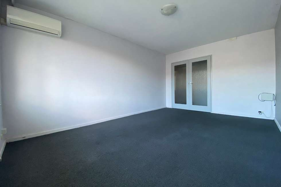 Fourth view of Homely apartment listing, 36/02 Centennial Ave, Brunswick West VIC 3055