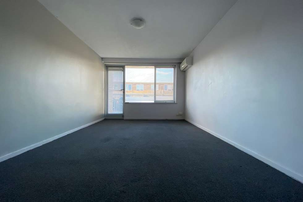 Fifth view of Homely apartment listing, 36/02 Centennial Ave, Brunswick West VIC 3055