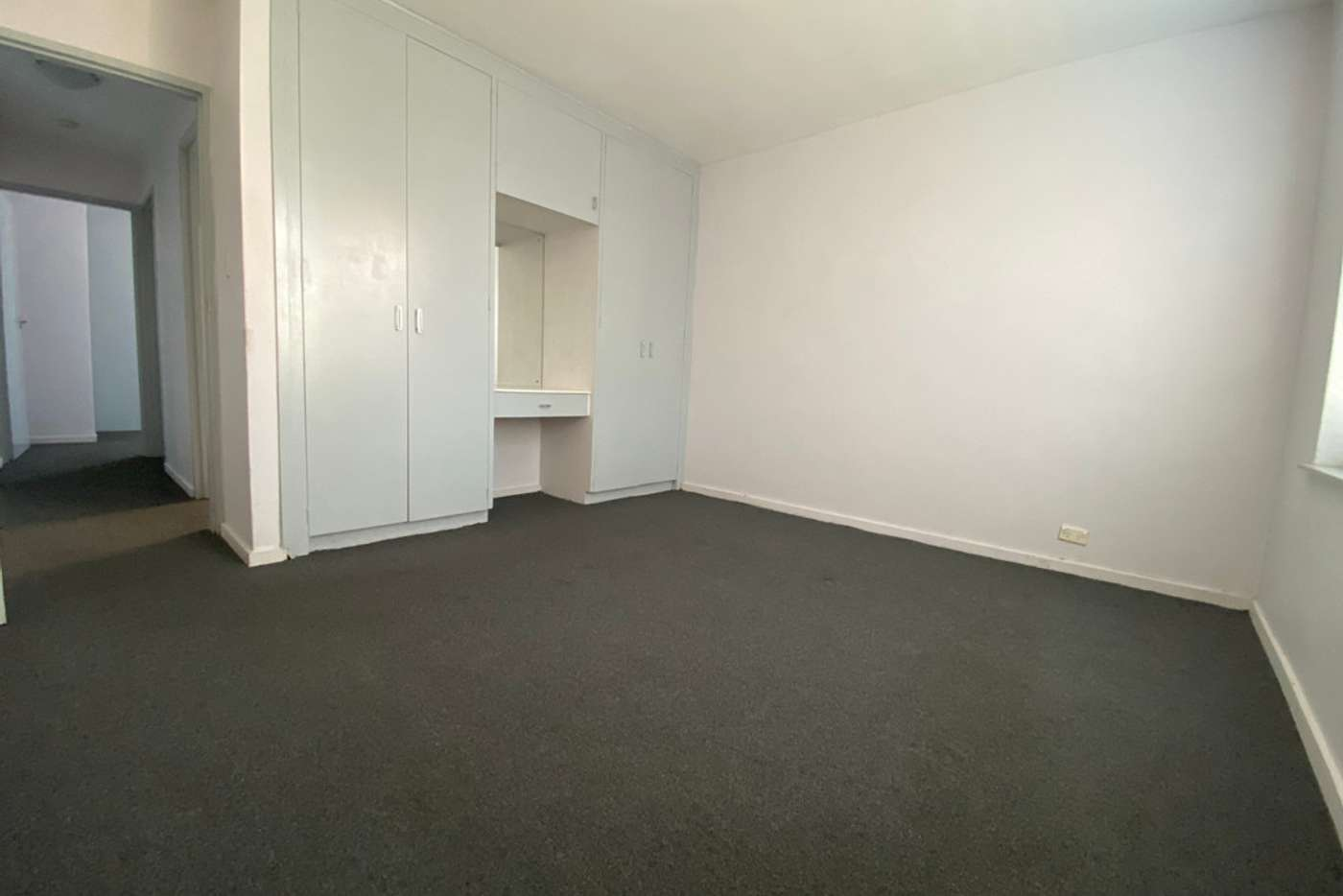 Sixth view of Homely apartment listing, 36/02 Centennial Ave, Brunswick West VIC 3055