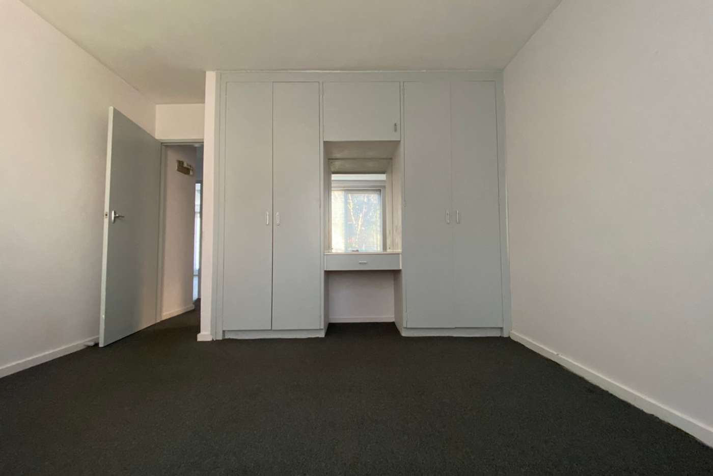 Seventh view of Homely apartment listing, 36/02 Centennial Ave, Brunswick West VIC 3055