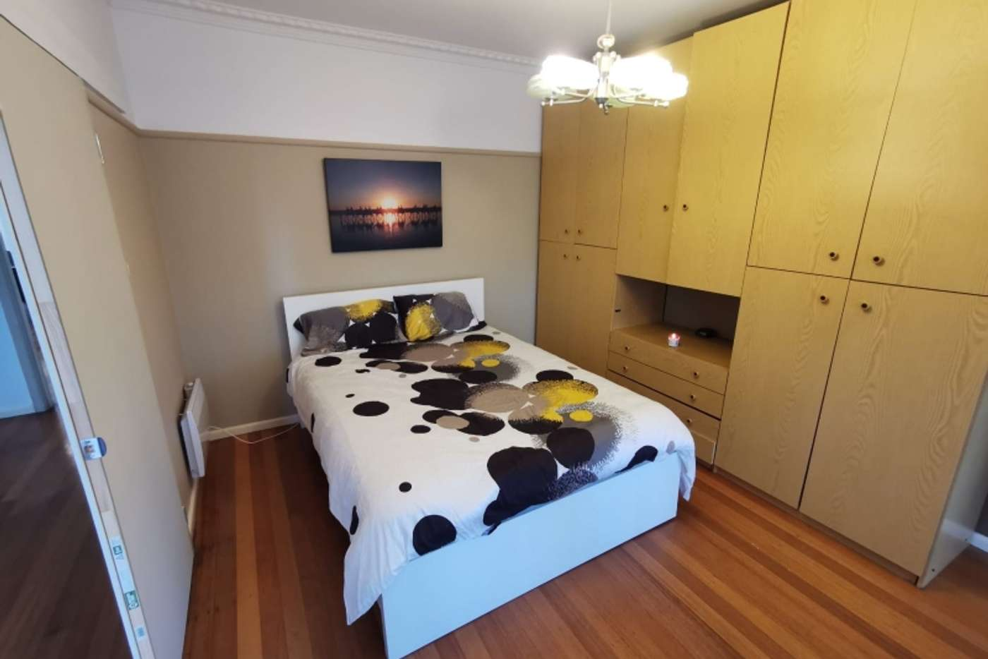 Sixth view of Homely house listing, 196 Millers Road, Altona North VIC 3025