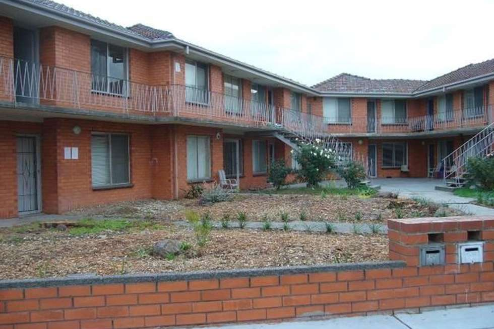 Second view of Homely unit listing, 1/2-6 Kelvin Grove, Springvale VIC 3171
