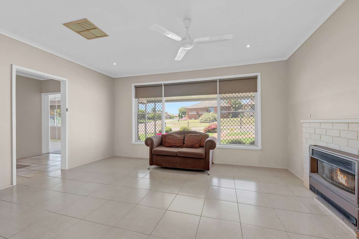 Fifth view of Homely house listing, 11 Hereford Street, Wodonga VIC 3690