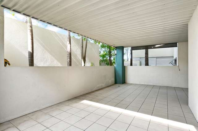 Unit 1/52 Queen Street, Southport QLD 4215