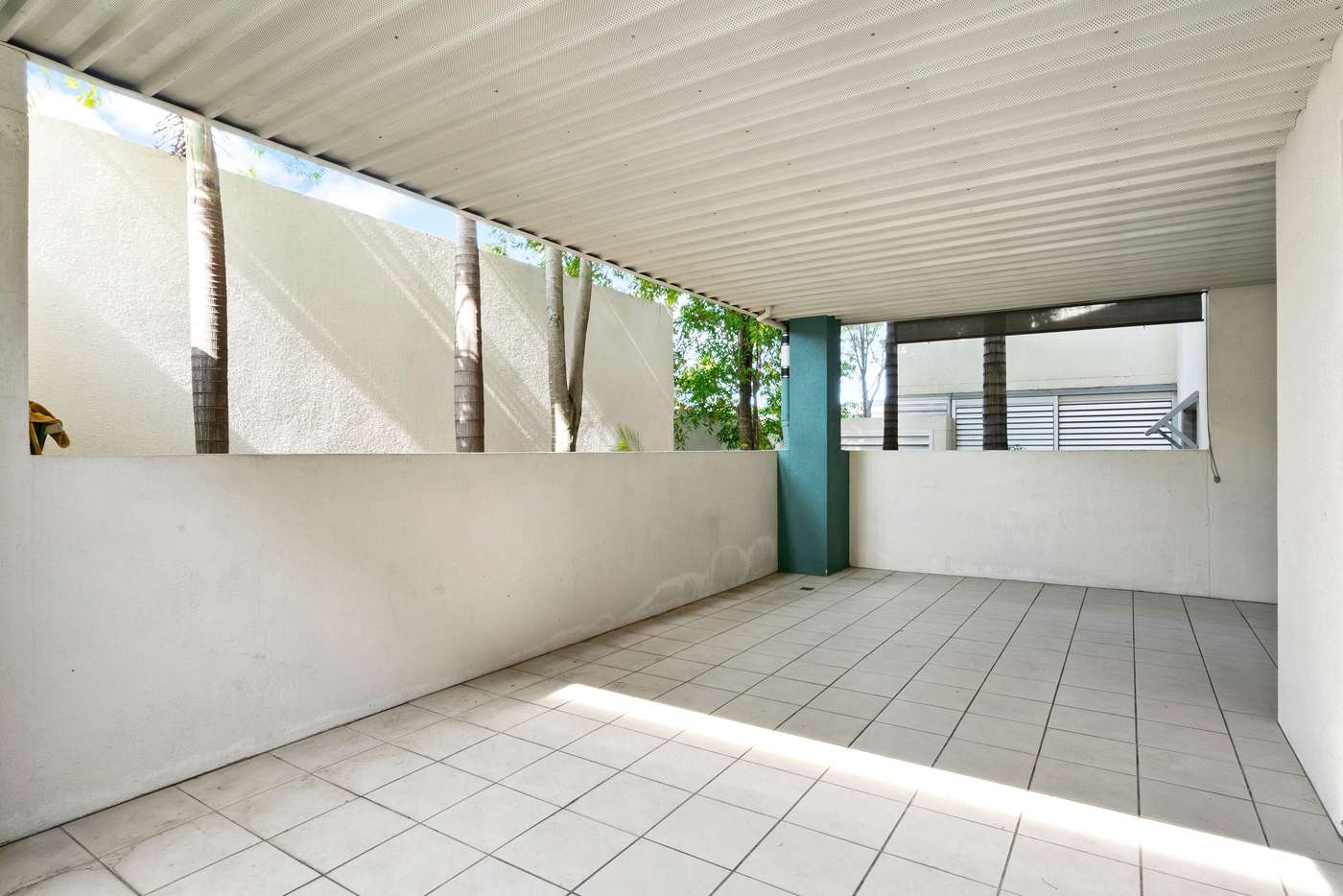 Main view of Homely unit listing, Unit 1/52 Queen Street, Southport QLD 4215