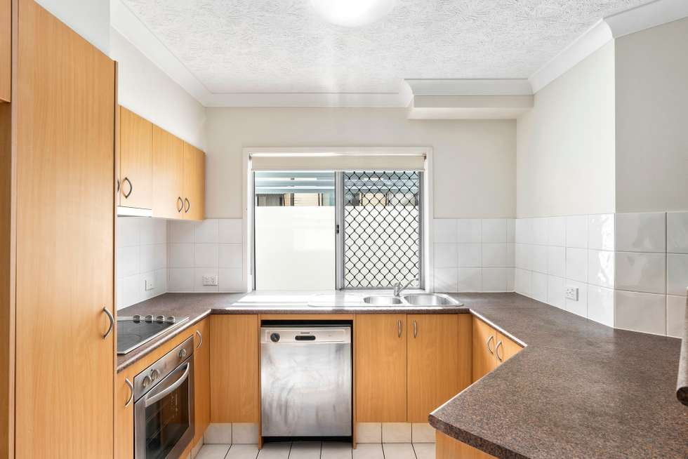 Second view of Homely unit listing, Unit 1/52 Queen Street, Southport QLD 4215