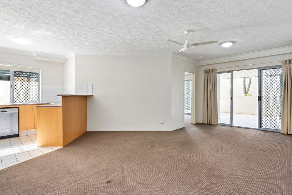 Third view of Homely unit listing, Unit 1/52 Queen Street, Southport QLD 4215