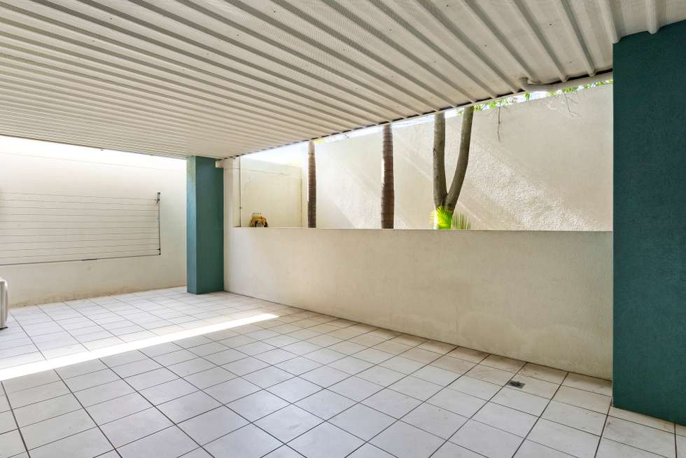 Fourth view of Homely unit listing, Unit 1/52 Queen Street, Southport QLD 4215