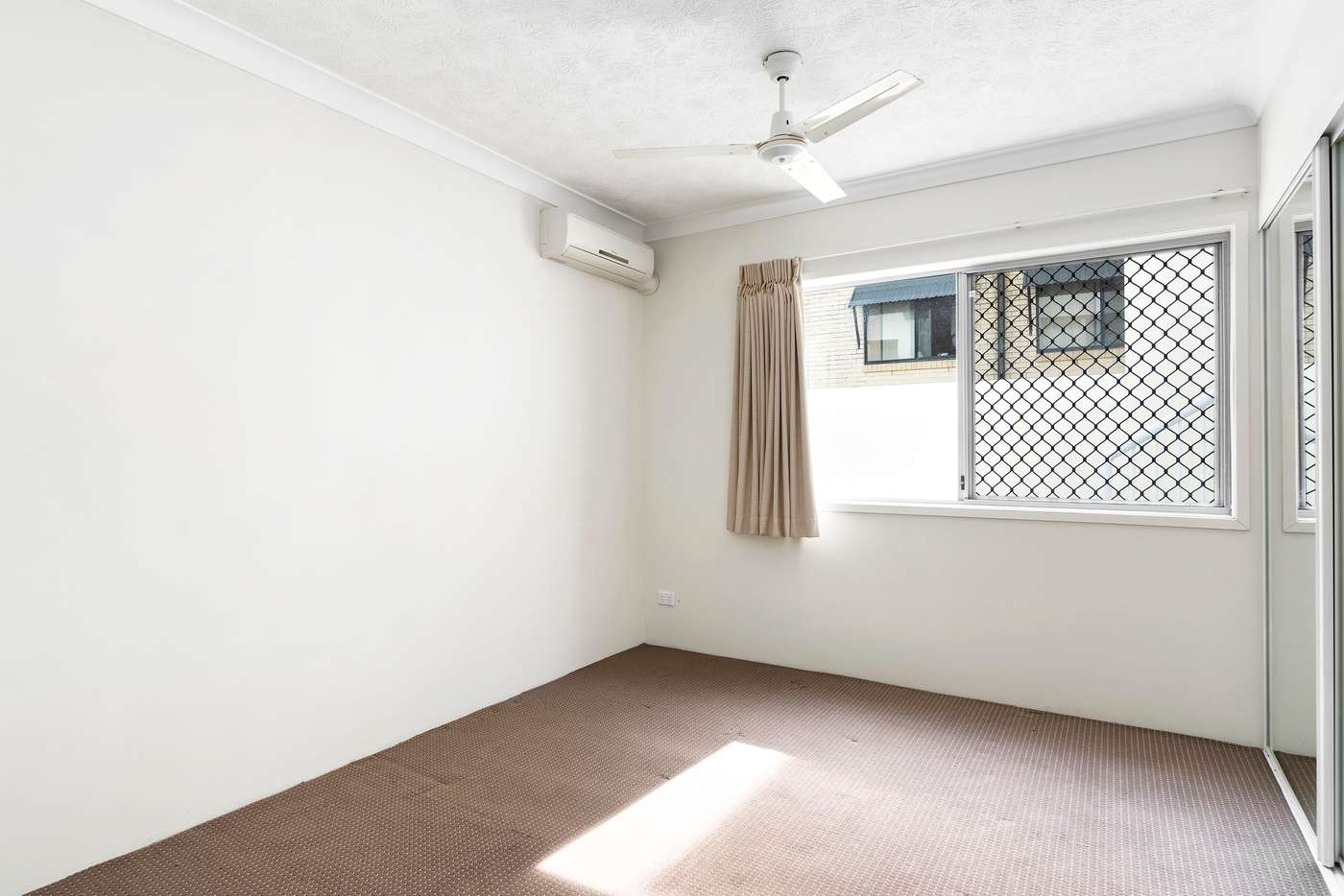Seventh view of Homely unit listing, Unit 1/52 Queen Street, Southport QLD 4215