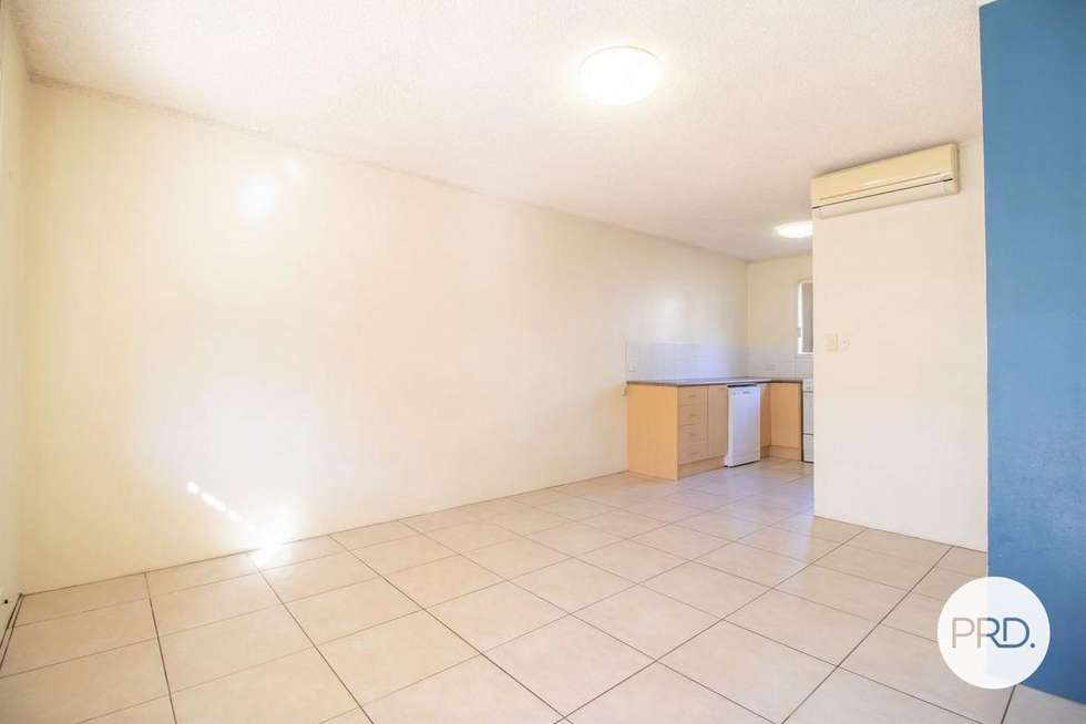 Third view of Homely flat listing, 3/192 High Street, Southport QLD 4215