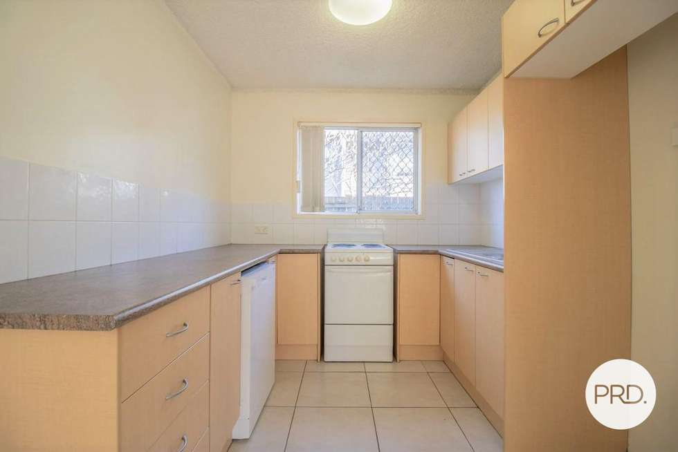 Fourth view of Homely flat listing, 3/192 High Street, Southport QLD 4215