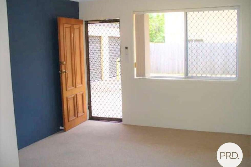 Fifth view of Homely flat listing, 3/192 High Street, Southport QLD 4215