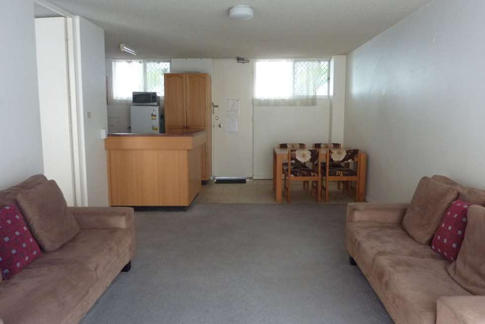 Second view of Homely unit listing, 110/40 The Esplanade, Surfers Paradise QLD 4217