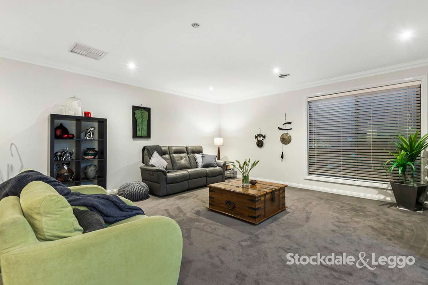 Sixth view of Homely house listing, 4 Valentine Road, Langwarrin VIC 3910