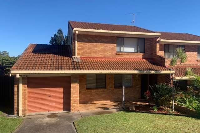 2/8 Corunna Crescent, Ashmore QLD 4214