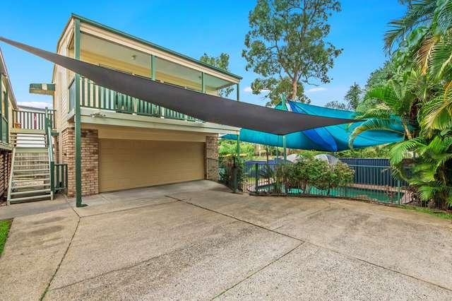 16 Wistaria Avenue, Southport QLD 4215