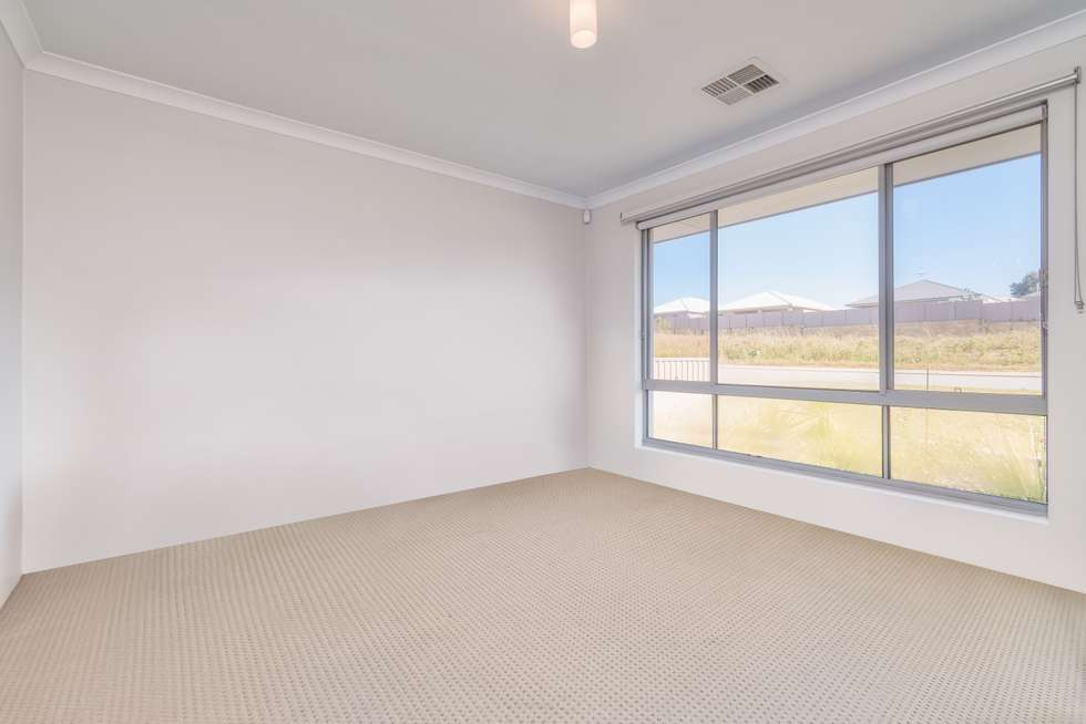Second view of Homely house listing, 10 Clavata Road, Beeliar WA 6164