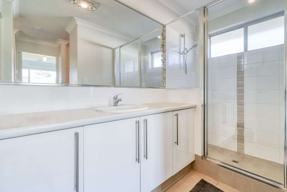 Fourth view of Homely house listing, 10 Clavata Road, Beeliar WA 6164