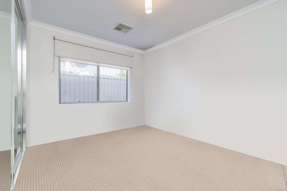 Fifth view of Homely house listing, 10 Clavata Road, Beeliar WA 6164