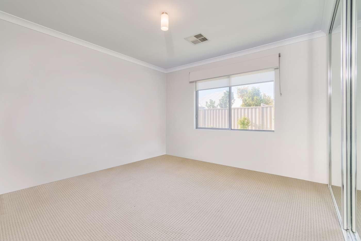 Sixth view of Homely house listing, 10 Clavata Road, Beeliar WA 6164