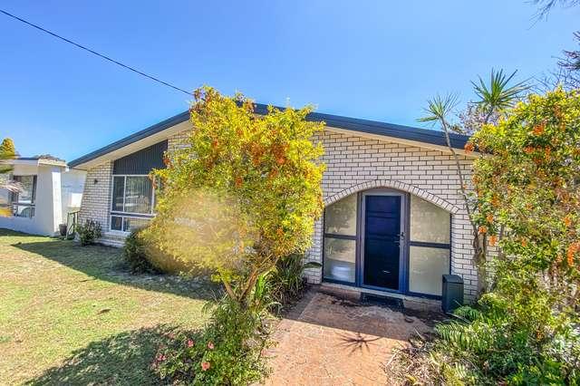 20 Trafalgar Street, Nelson Bay NSW 2315
