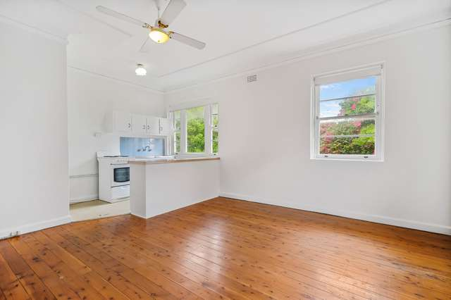 7/279 Trafalgar Street, Petersham NSW 2049