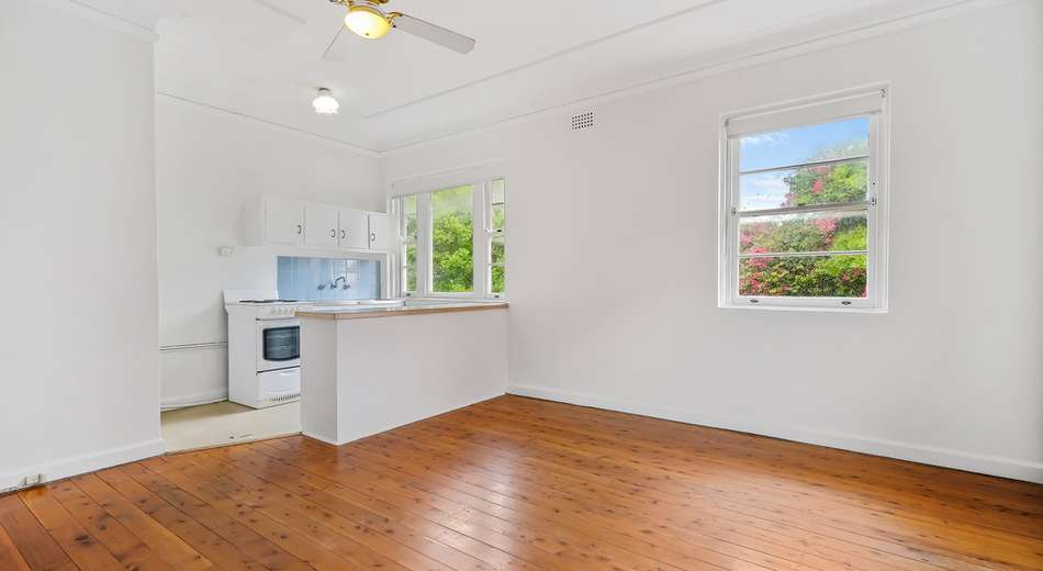 7/279 Trafalgar Street, Petersham NSW 2049