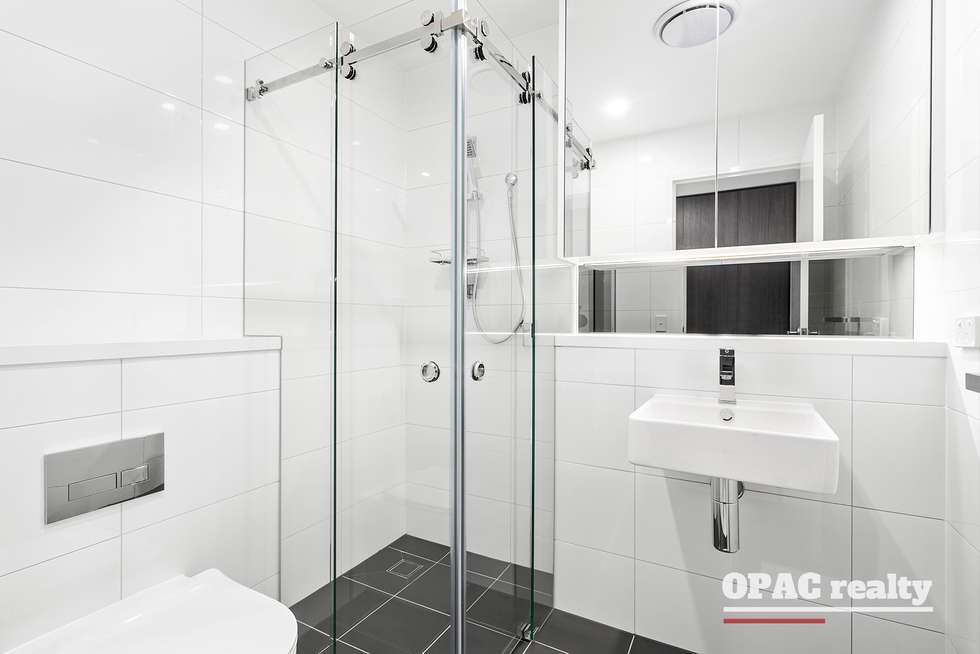 Second view of Homely apartment listing, 32/2-6 Junction Street, Ryde NSW 2112