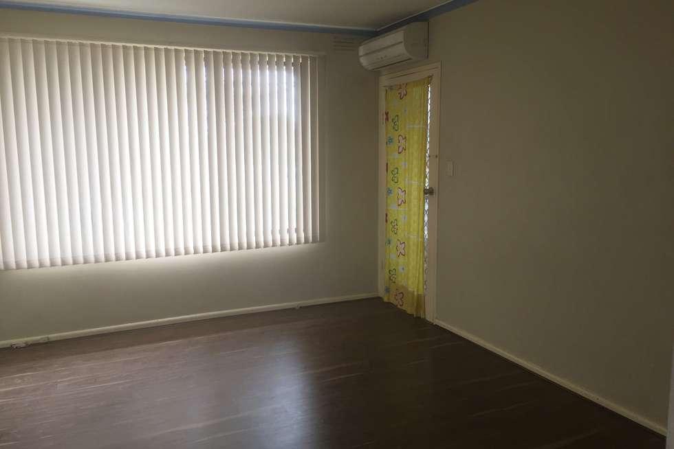 Second view of Homely apartment listing, 4/315 Blackshaws Road, Altona North VIC 3025